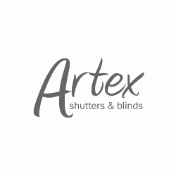 Artex Shutters & Blinds