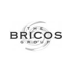 The Bricos Group